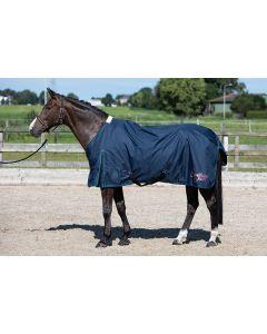 Harry's Horse Dywan przeciwdeszczowy 0gr Thor