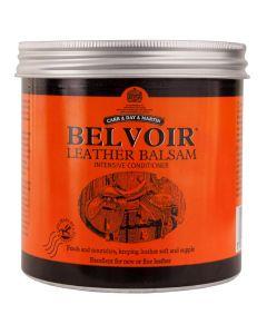 BR Balsam do skóry Carr & Day & Martin Belvoir 500 ml