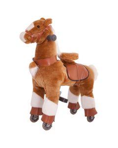BR Koń zabawka Pebbels mały 48cm