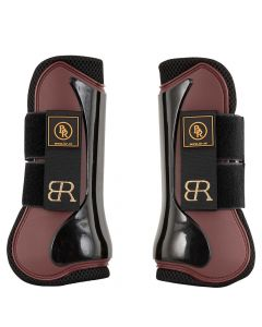 BR buty ścięgien Rise