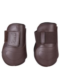 Tekna buty pępowe Comfort