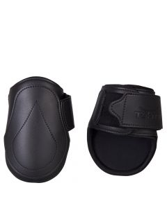 Tekna buty do szczotkowania Comfort