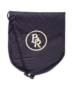 BR torba na kask