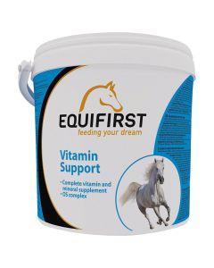 Equifirst Wsparcie witamin