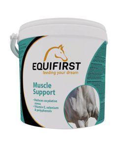 Equifirst Wsparcie mięśni