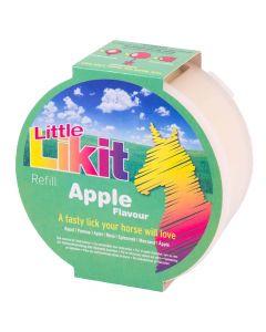 Likit Jabłko Lizanie 250 g