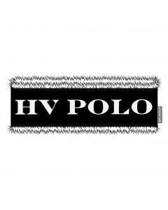 HV Polo Opaska Belleville