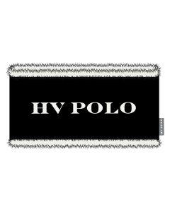 HV Polo Szal Kayville