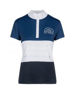HV Polo Koszula konkursowa Jon