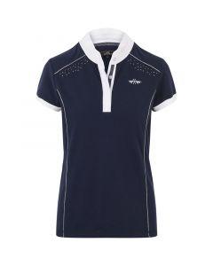 HV Polo Koszula konkursowa Isabeau