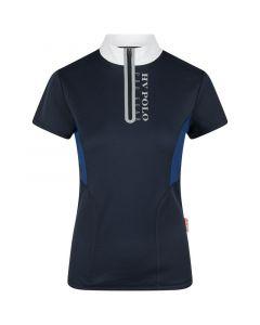 HV Polo Koszula konkursowa Larix