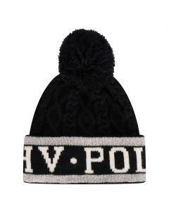 HV Polo Czapka HVP-HV POLO-Knit