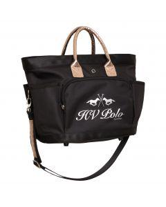 HV Polo Torba pielęgnacyjna HVP Wayomi Luxury