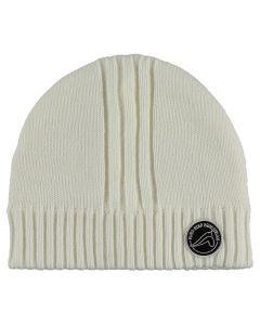 Euro-Star kapelusz Poppic