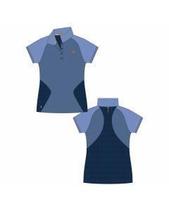 Euro-Star koszulka polo