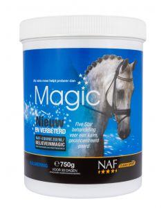 NAF Magiczny 5-gwiazdkowy proszek