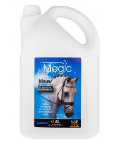 NAF Magiczny 5-gwiazdkowy płyn