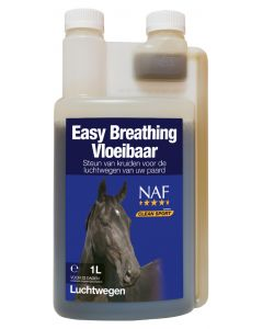 NAF Łatwy do oddychania płyn