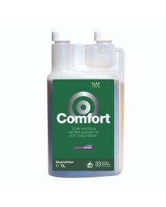 NAF Komfort