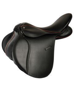 """Harry's Horse Przełącznik siodełkowy VZH 15"""" elastyczny su"""