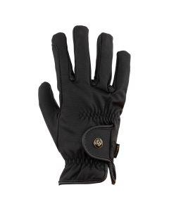 BR Rękawice BR Warm Durable Pro
