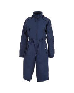 BR Płaszcz przeciwdeszczowy Essentials