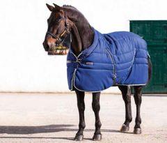 Horseware Rambo Cosy Stable Heavy 400g