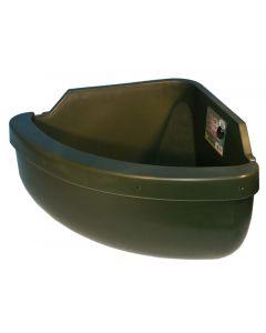 Hofman Podajnik DH + antimorsrand 31 ltr EG