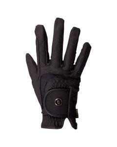 BR Rękawice BR Premium Pro