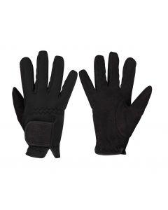 QHP Rękawiczki Avatar