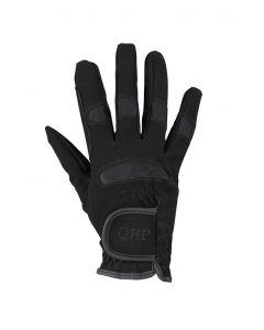 QHP Multi Zimowe Rękawiczki
