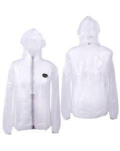 QHP Płaszcz przeciwdeszczowy