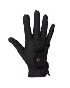 BR Rękawiczki All Weather Pro
