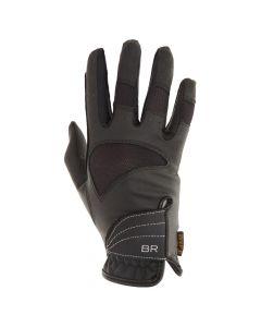 BR Rękawice BR Flex Grip Pro