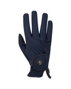 BR Rękawiczki BR Grip Pro