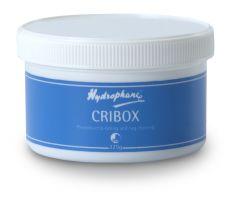 Sectolin Cribox 225 g