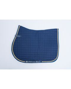 Bucas Max saddle-cloth jump/universal