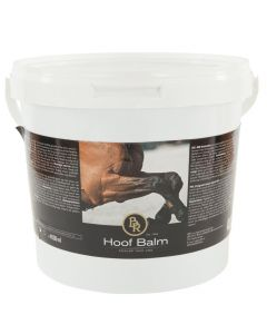 BR Balsam do kopyt 4500ml