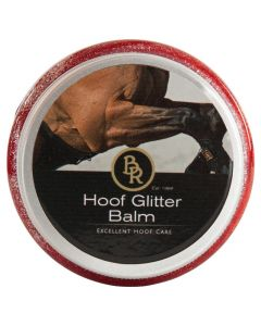 BR Balsam do kopyt Glitter 250ml