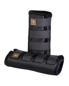 BR Ochraniacz na nogi terapeutyczny Hot & Cold