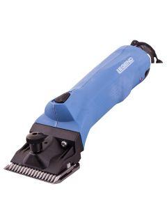 BR Maszyna do golenia Lister Legend 37010