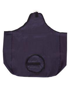 Premiera torby na siano Niebieski