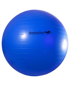 Hofman Piłka do gry Jolly Mega Ball 30 '' (76cm)