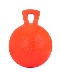 """Toy Jolly Ball 10 """"waniliowy zapach"""