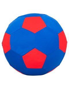 BR Pokrowiec na piłkę nożną Jolly Mega Ball 25 ''