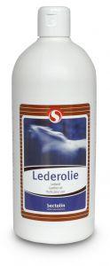 Olej skórzany Sectolin 500 ml