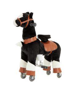 Kosze z zabawkami Pebbels mały 48cm