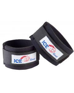 PFIFF Ochrona linii ICE na ból