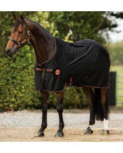 Arkusz bawełny końskiej Horseware jonowy