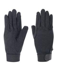 Harry's Horse Bawełniane rękawiczki